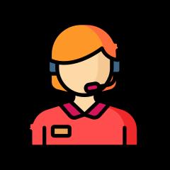 BPO / Customer Care Jobs