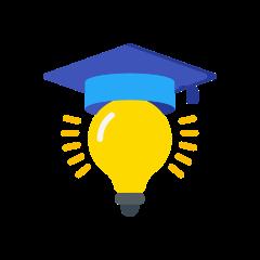 Gurukul Online Tutors Academy Jobs