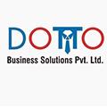 Dotto Business Solutions Pvt Ltd Jobs