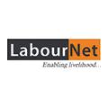 LabourNet Services India Pvt Ltd Jobs