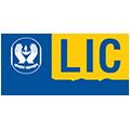 Life Insurance Corporation Of India Jobs