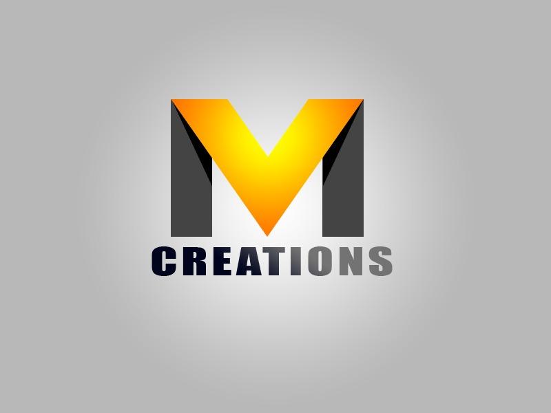 Math Creations Pvt Ltd Jobs