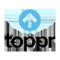 Toppr Technologies Jobs