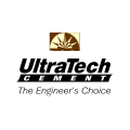 Ultratech Cement Limited Jobs